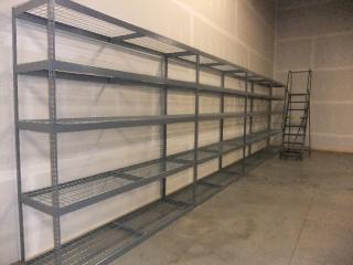 bulk-shelving2
