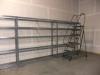 bulk-shelving1